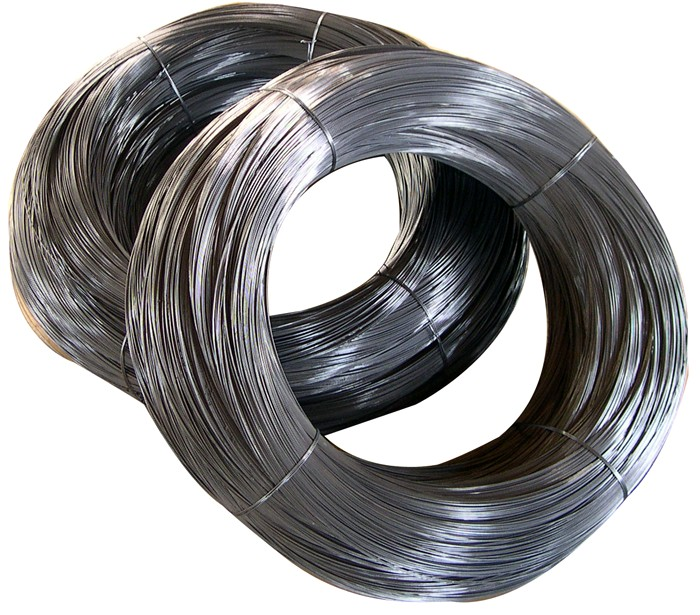 17-4ph steel wire