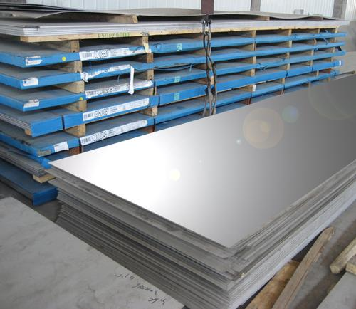 T30402/X155CrVMo121 Die Steel Sheet